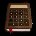 Numi 2(文本计算机) V3.0b13 MAC版