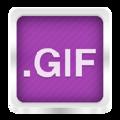 海鸥GIF动态图片生成器 V2.3 绿色版