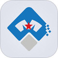 米尔军事 V2.5.1 iPhone版