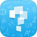 学而思 V5.3.1 苹果版