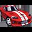 求索车辆管理系统 V4.4 破解版
