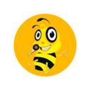 蜂直播 V2.2.0 苹果版