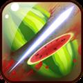 水果忍者终极变态版 V3.0 安卓版