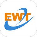 升学e网通 V4.0.3 苹果版