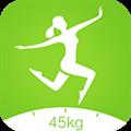 21天减肥法 V2.1.0 安卓版