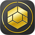 协众金融 V2.1.0 安卓版