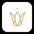 欧尼网 V3.1.0 安卓版