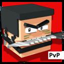 方块大作战汉化版 V1.0.8 安卓版