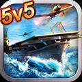 战舰帝国 V3.2.19 安卓版