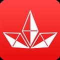 水晶矿场 V3.1.6 安卓版