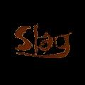 salg美食助手 V2.1 绿色免费版