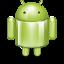 安卓修改大师 V2.4.0.0 官方版