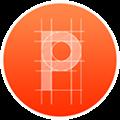 Pikka(屏幕取色) V1.3.2 MAC版