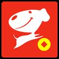 京东金融 V3.9.7 安卓版