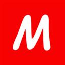 The Manga(漫画阅读器) V2.4 苹果版