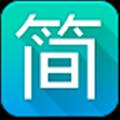 暴风简助手 V1.6.9 安卓版