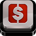 货币计算器 V1.2 MAC版