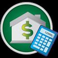 Loan Analyzer(贷款计算器) V1.2 MAC版