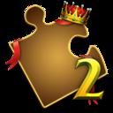 皇家拼图2 V1.0 Mac版
