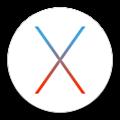 MAC OS X10.11 V10.11.6 正式版