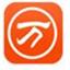万能五笔输入法 for Mac V9.2 官方版