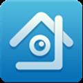 XMEye(视频监控软件) V2.1.1 安卓版