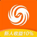 凤凰金融 V2.4.7 安卓版