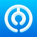 众易贷 V1.6.9 苹果版