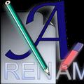 Advanced Renamer(批量重命名软件) V3.77 官方多语版