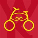 悟空单车 V1.1 苹果版