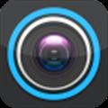 gDMSS Lite(大华视频监控软件) V3.44.002 安卓版