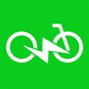 电电Go单车 V1.0.4 苹果版