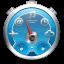 ECView(风扇调速软件) V5.5 官方版