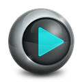 吖吖云播 V3.4 安卓版