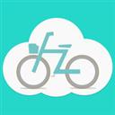 云单车 V1.2.1 苹果版