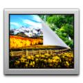 Daily Planet(桌面壁纸) V1.1 MAC版