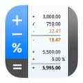 CalcTape(计算器) V1.2.0 MAC版