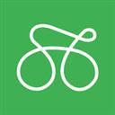 骑点单车 V1.2 苹果版