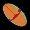 GeoKalk(计算器) V5.7 MAC版