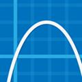 Free Graphing Calculator 2(计算器) V8.8 MAC版