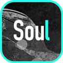 Soul交友 V3.7.29 苹果版