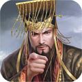 朕的江山 V1.0.0 安卓版