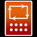 Convertz(单位转换) V1.0 MAC版