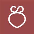 萝卜书摘 V1.8.1 iPhone版