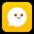 蜜球 V2.0.3 iPhone版