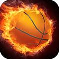 街篮高手 V1.2.9 安卓版