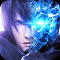 剑雨逍遥 V1.0.7 安卓版