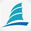 大航海股票期货交易软件 V1.1.11.0 官方版