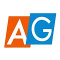 AG龙虎斗 V1.0 安卓版
