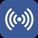 WIFI连连看 V1.6.2 安卓版
